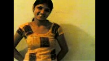 Indian college girl fucked in pussy