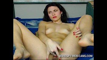 live hookup chatbeegcom  webcams porn mariana grifasi.