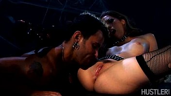 supah hot stunner jenna haze getting.