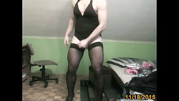 bikini one chunk pool transgender princess underwear beach.