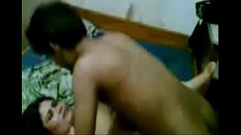 Desi Peeping Tom 21 Free Indian Hidden Porn Mobile