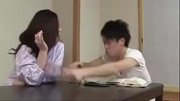 japanese chinese mommy and sonny drunken.