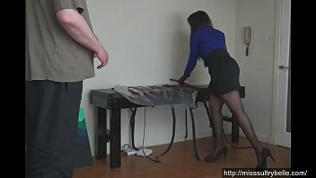 his individual tawse collection