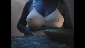 tamil nude nymph fat milk cans
