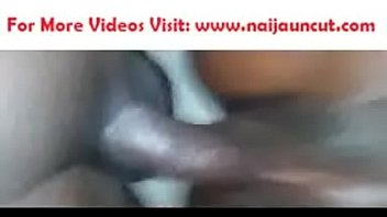 Naija-Hot-Girl-After-School-Sextape