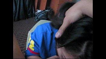 Babygirl Sucking Dick