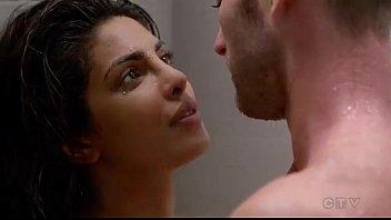 priyanka chopra supah-boning-hot intercourse vignette in.