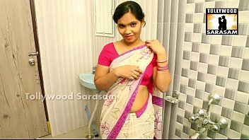 Desi Girl Enjoying Hot Chat With Boyfriend While Dress Changing Hot Short Film - YouTube