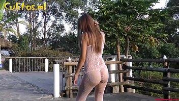 mellany hermosa colombiana ttl model culitosml