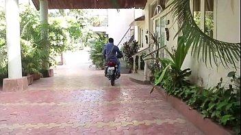 Indian aunty hidden cam spy hot girl sex school www.xnidhicam.blogspot.com
