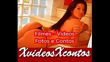 Ninfeta gostosa gozando muito na webcam- XvideosXcontos.Com