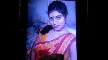 jizm tribute on marvelous selfie