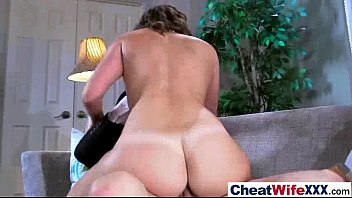 real orgy story with cuckold sluty housewife lily.