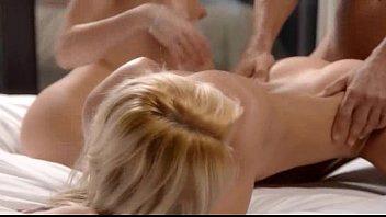 My most erotic FFM threesome