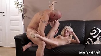 Girl and sexy 1 hot blonde gets fucked taxi first time Horny