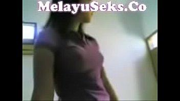 Video Lucah Oyie Awek Indonesia Melayu Sex (new)