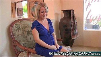 Melissa mature blonde big tits sexy pussy FTV babes presents ftvgirls sex videos