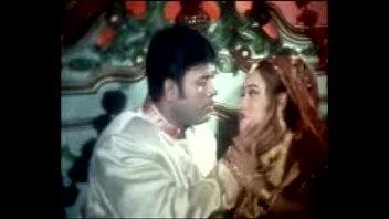 Bangla hot song and garam masala 2014