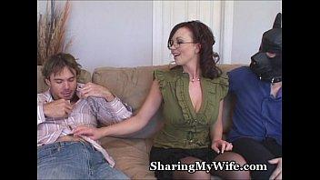 torrid wife039_s spouse is a piggy