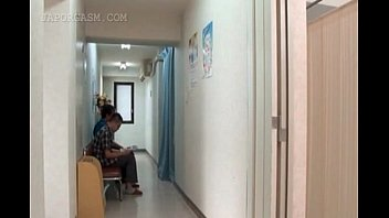 chinese therapist lured into supah-shagging-hot fuckfest by nasty patient