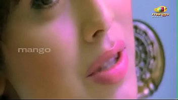 sexy hot indian song.MKV
