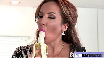 Sex Tape With (richelle ryan) Big Melon Tits Sexy Wife clip-23