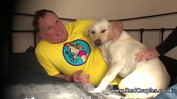 Fat Man Fuck Dog Xnxx