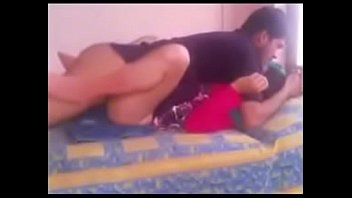 nima rahul romping with hubby homie