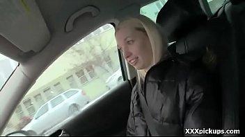 Public Pickup Girl Fuck For Money In Open Street 23