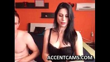 Live Webcams  Live Girls Cam Live Cams Girls