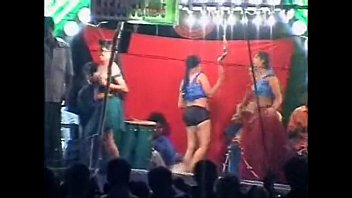 andhra stage nude dance 1 -.