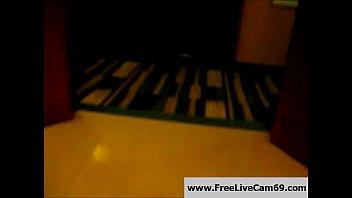 China Elevator: Free Chinese Porn Video 4b