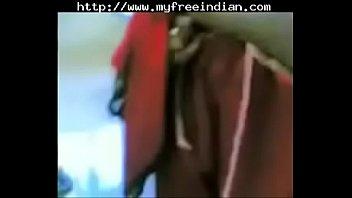 Desi girl Blowjob his Boy Friend