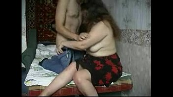 covert web cam caught mature gal poked by.