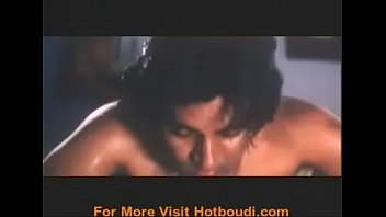 Busty Mallu Suhaag Rat Scene
