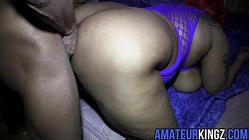 hefty titty assfuck plumper