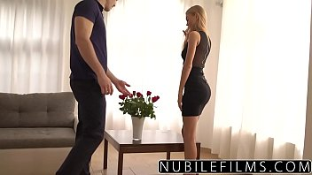 nubilefilms - drilling nancy a with.