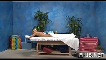 Pornhub massage rooms