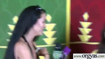 Sexy Horny Girl (Kelly Diamond Xxx) Loving Money And Sex Bang On Camera vid-14