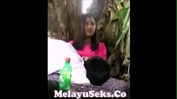 Video Lucah Couple Main Tempat Terbuka Melayu Sex (new)