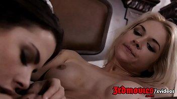 keisha-grey-and-sarah-vandella-munching-each-others-honeypot-720p-tube-xvideos