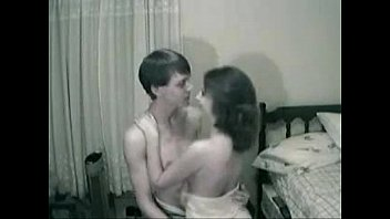 very youthfull woman nailed on web cam for.