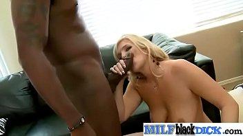 Lovely Mature Lady (jordan kingsley) On Cam On Hard Long Big Black Cock vid-09