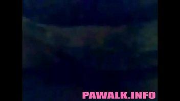 Cutey Pinay Mira Sex Scandal Baon Ang Pagkakasubo - www.pawalk.info