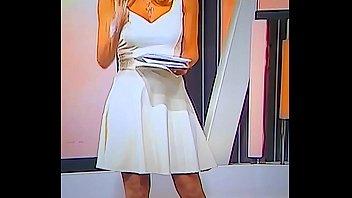 romina lachmann tv argentina madura wonderful.