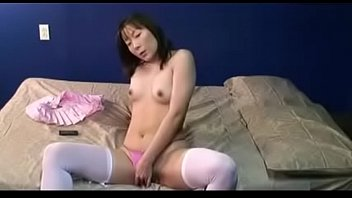 chinese mommy got clothed up for the web.