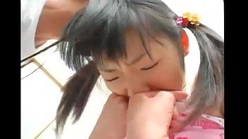 minami ogura3