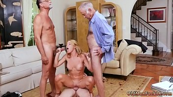 Young girl big cock first time Frannkie And The Gang Tag Team A Door