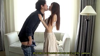 gonzo moviesxxx vid 2017baby girljapanese babybaby bang-out total googlvl4fo9