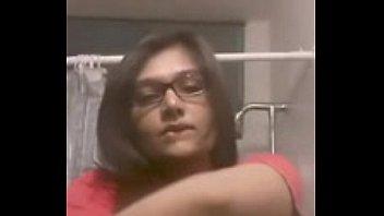 Indian Nurse Nude Selfie, Free Indian Nude Porn Video- www.porninspire.com